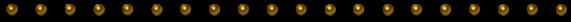 tinydotsgold