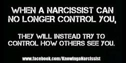 narccontrol