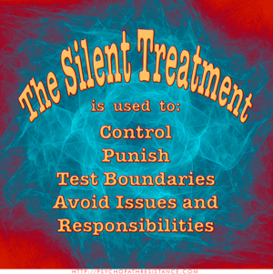 SilentTreatment2