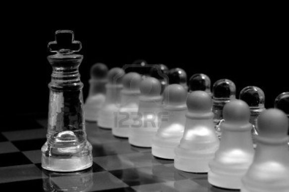 chess-pawns-123rf.com