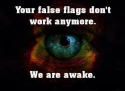 awakeflag