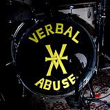 verbalabuse