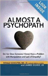 AlmostaPsychopath