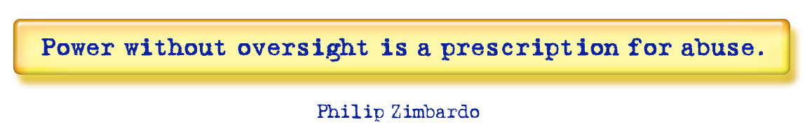 ZimbardoPower