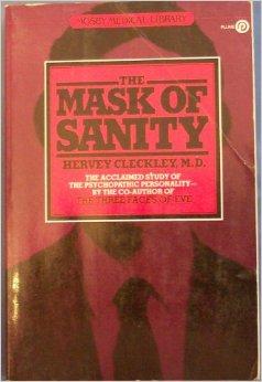 maskofsanity