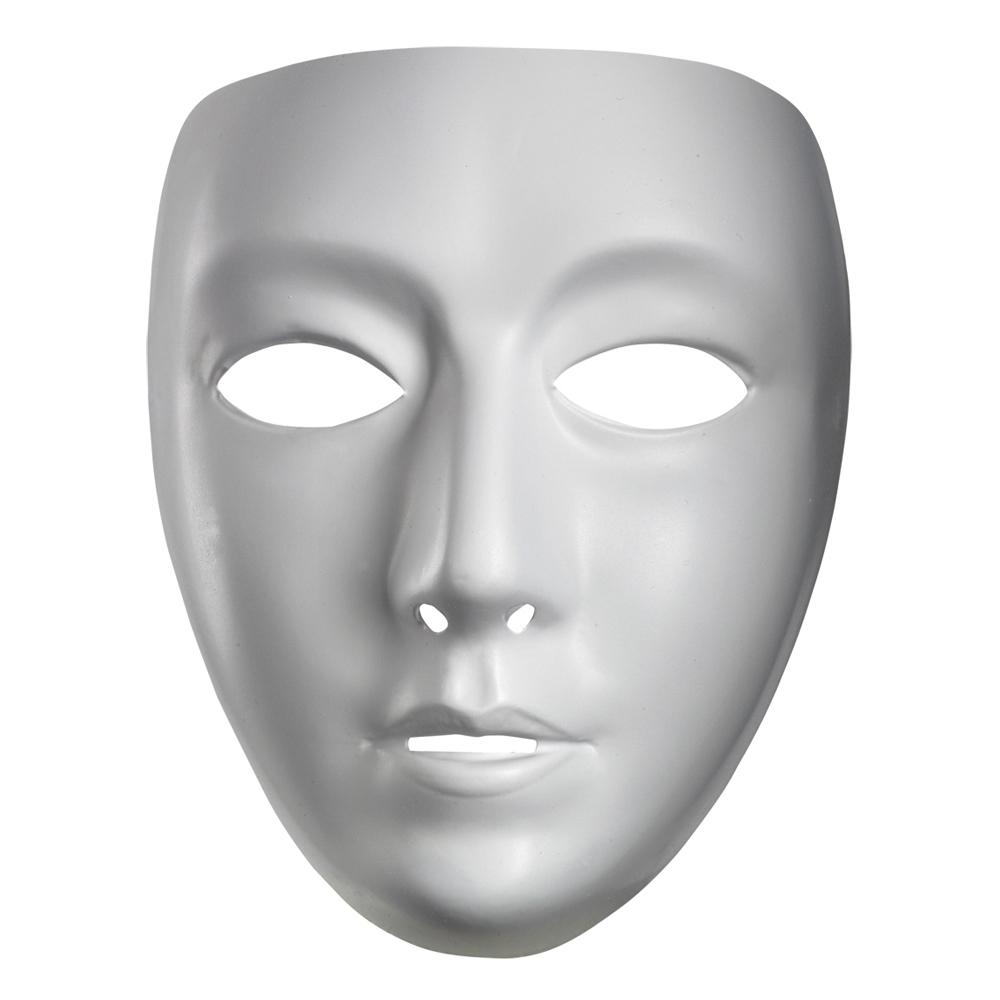 whitemask