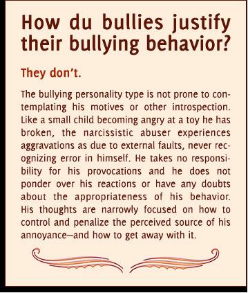 bullyjustification2