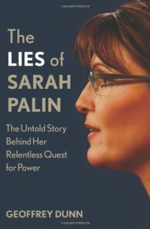 SarahPalin1
