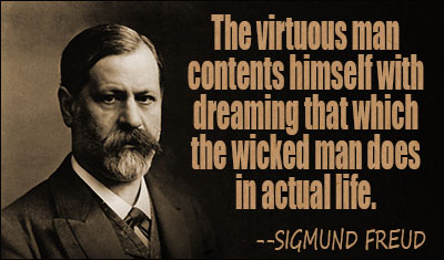 sigmund_freud_quote_2