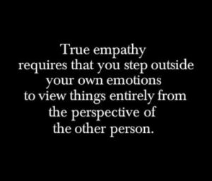 true-empathy