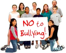 notobullying