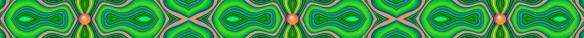 GreenOrangeheader2