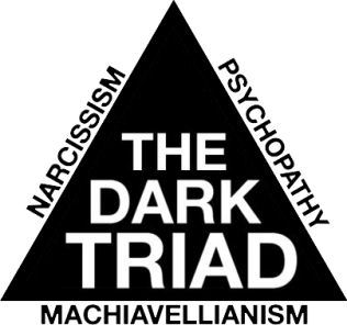DarkTriad